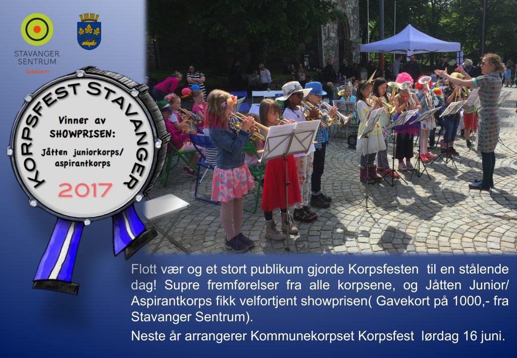 Korpsfest2017Vinnerbildet