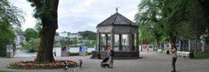 paviljongen-byparken