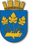 Stavanger Kommunes Korps