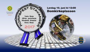 Korpsfest2017Webplakat