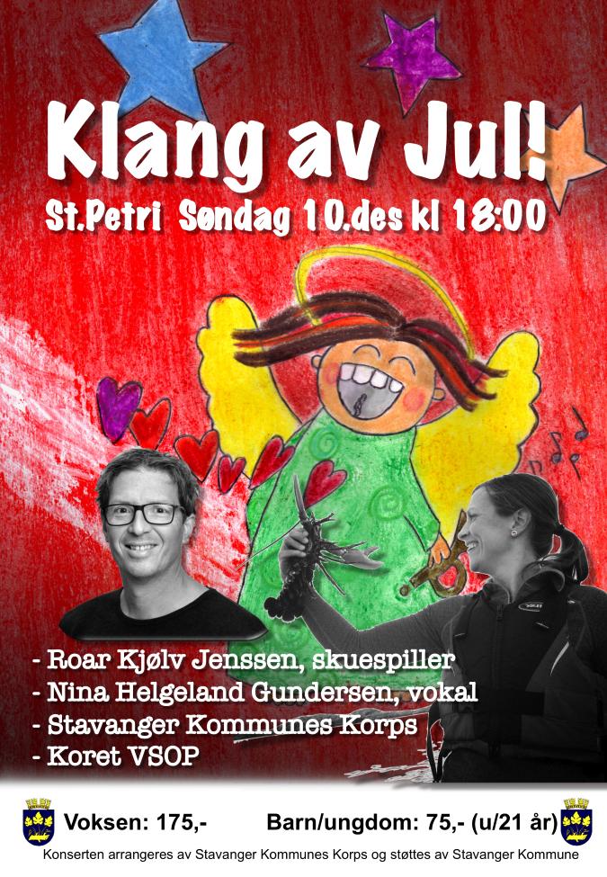 Klang av jul plakat 2017_web